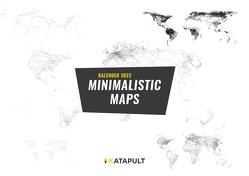 Minimalistic Maps
