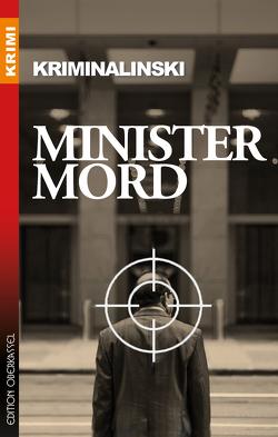 Ministermord von Kriminalinski