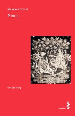 Minne von Reichert,  Hermann