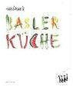 -minu's Basler Küche von Hammel,  Hanspeter, Ignjatovic,  Johanna