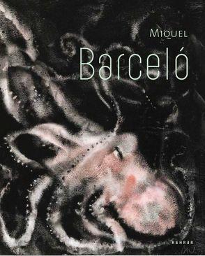 Miquel Barceló von Brugger,  Ingried, Büttner,  Philippe, Gimferrer,  Pere, Grau,  Donatien, Steininger,  Florian