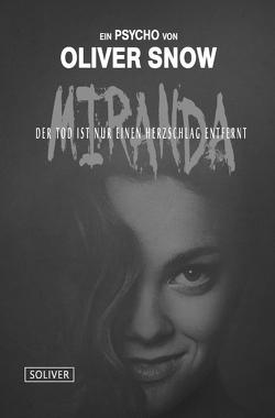 Miranda von OLIVER,  S