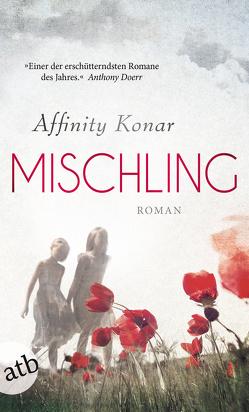 Mischling von Konar,  Affinity, Schaden,  Barbara