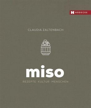 Miso von Vilgis,  Thomas, Zaltenbach,  Claudia