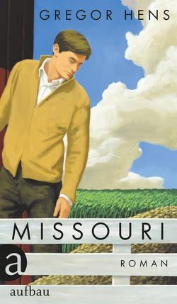 Missouri von Hens,  Gregor
