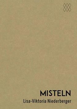 Misteln von Niederberger,  Lisa-Viktoria