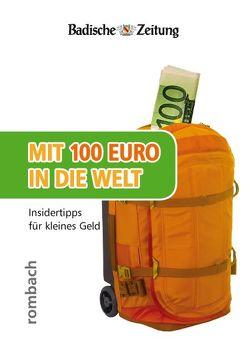 Mit 100 Euro in die Welt