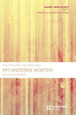 OpenThesaurus ist ein freies deutsches Wörterbuch für Synonyme, bei dem jeder mitmachen kann.