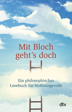 Mit Bloch geht's doch von Stolzenberger,  Günter