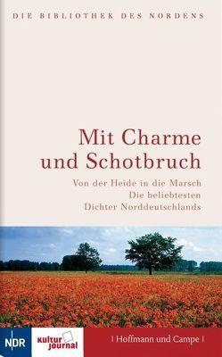 Mit Charme und Schotbruch von Eichborn,  Vito von