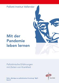 Mit der Pandemie leben
