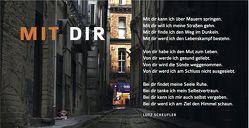 MIT DIR von Köhler,  Marco, Scheufler,  Lutz