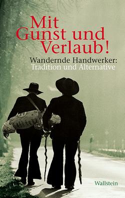 Mit Gunst und Verlaub! von Bohnenkamp,  Anne, Lüthje,  Ulla, Möbus,  Frank