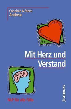 Mit Herz und Verstand von Andreas,  Connirae, Andreas,  Steve, Kirchner,  Isolde