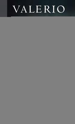 Mit leeren Händen von Rother,  Karin, Varesi,  Valerio