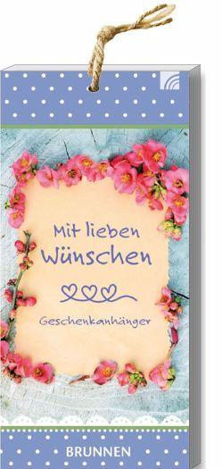 Mit lieben Wünschen von Engeln,  Reinhard