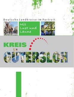 Mit Lust & Laune – Kreis Gütersloh