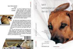 MIT MEINEM HUND IM BETT von Luh,  Dietmar