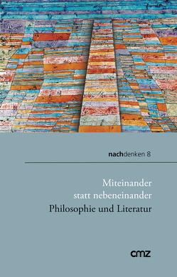 Miteinander statt nebeneinander von Farokhifar,  Karin, Neugebauer,  Hans-Gerhard