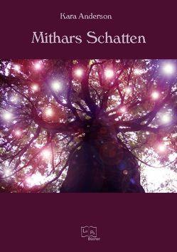 Mithars Schatten von Anderson,  Kara
