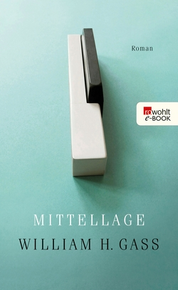 Mittellage von Gass,  William H., Stingl,  Nikolaus