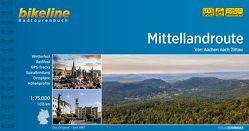 Mittellandroute