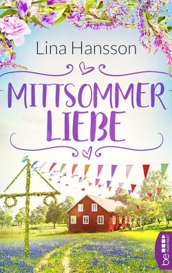 Mittsommerliebe von Hansson,  Lina