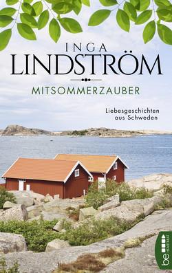 Mittsommerzauber von Lindström,  Inga