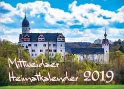 Mittweidaer Heimatkalender