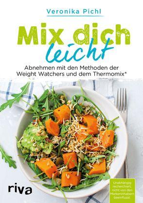 Weight Watchers Kuchen Wenig Punkte Alle Bucher Und Publikation Zum