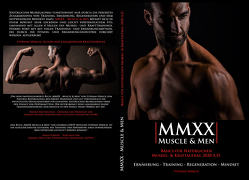 MMXX – Muscle & Men von Hirsch,  Stephan