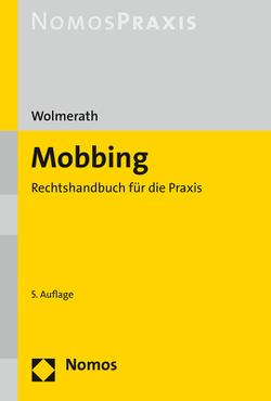 Mobbing von Wolmerath,  Martin