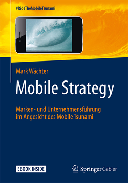 Mobile Strategy von Wächter,  Mark