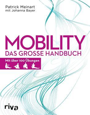 Mobility von Bayer,  Johanna, Meinart,  Patrick