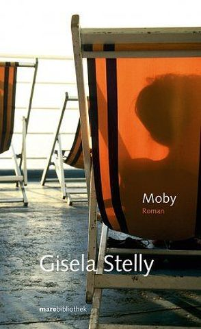 Moby von Stelly,  Gisela