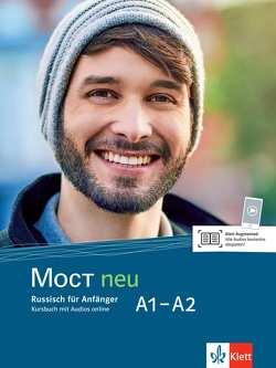 MOCT neu A1-A2
