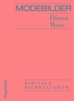 Modebilder von Weis,  Diana