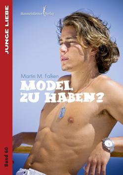 Model zu haben ? von Falken,  Martin M.