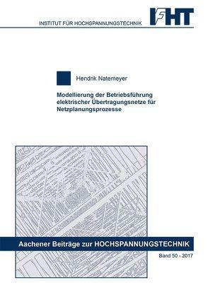 Ausgezeichnet Elektrische Terminologie Für Dummies Galerie - Der ...