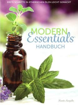 Modern Essentials Handbuch
