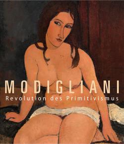 Modigliani von Restellini,  Marc, Schröder,  Klaus Albrecht