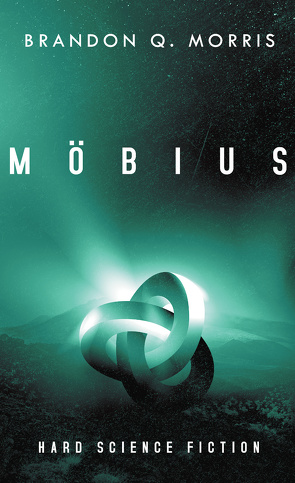 Möbius von Morris,  Brandon Q.