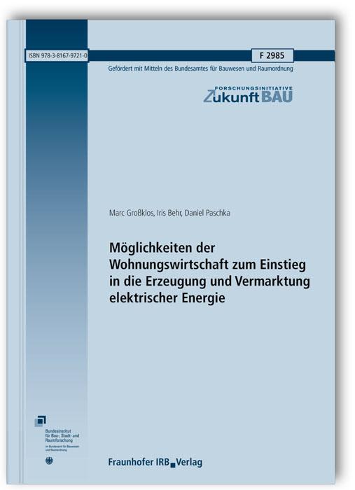 pdf Generalized Diffusion Processes