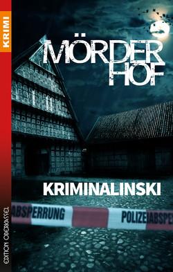 Mörderhof von Kriminalinski