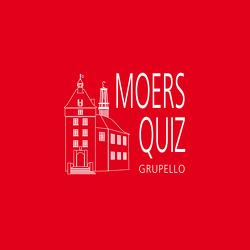 Moers-Quiz von Fuhr,  Lucas