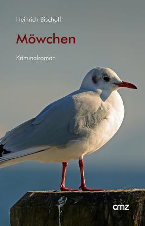 Möwchen von Bischoff,  Heinrich