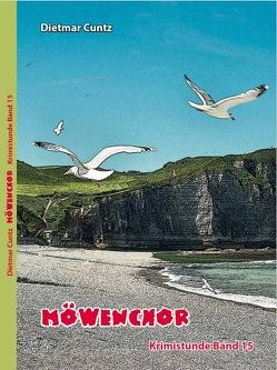 Möwenchor von Cuntz,  Dietmar