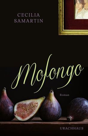 Mofongo von Ernst,  Gloria, Samartin,  Cecilia