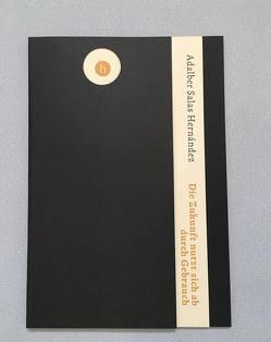 Mogk's Bierstubb in Platons Schneekugel von Roloff,  Marcus, Vallés,  Andreína