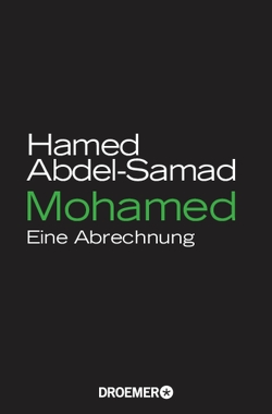 Mohamed von Abdel-Samad,  Hamed